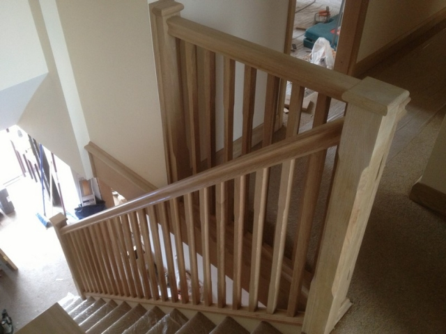 Joinery - Joinery - Joinery