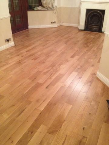 Flooring - Flooring - Flooring